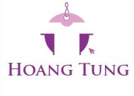 Công ty TNHH may mặc Hoàng Tùng